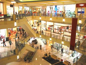 Comércio de Indaiatuba pode abrir no feriado de Finados dia 2/11