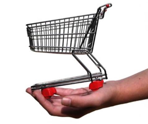 Procon marca Dia dos Direitos dos Consumidores com atendimento móvel