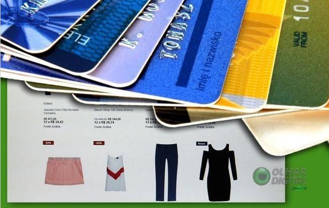 Confira aqui as cinco qualidades fundamentais para trabalhar com e-commerce