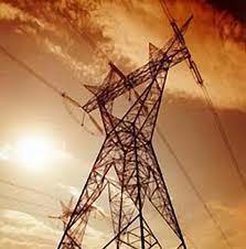 Conselho de Clientes da Elektro realiza audiência pública em Limeira