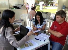 Acic tem Semana do Empreendedor com apoio do Sindivarejista