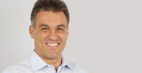 Para Guilherme Campos, comércio tem perspectivas positivas