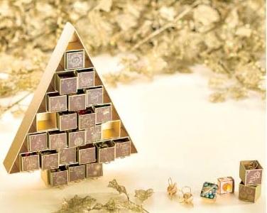 Supermercados e lojas antecipam lançamentos de Natal