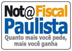 Secretaria da Fazenda anuncia mudanças na Nota Fiscal Paulista