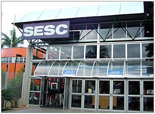 SESC é finalista do Prêmio Governador do Estado para Cultura 2011