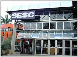 SESC Campinas tem programação gratuita para as crianças nestas férias