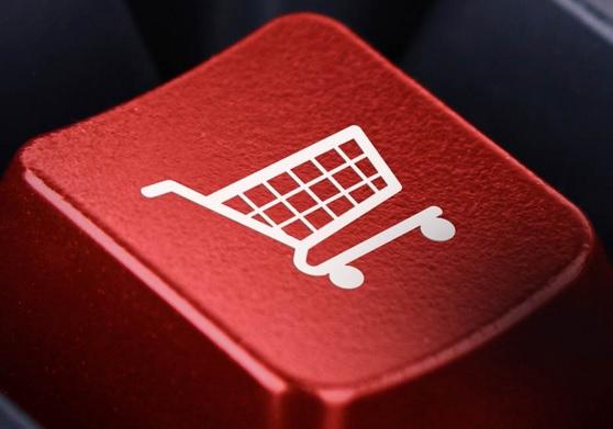 Confira as regras para se dar bem no e-commerce