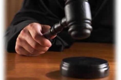 Ministros do Supremo Tribunal Federal decidem aumentar o aviso prévio