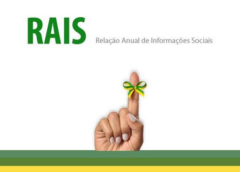 RAIS: veja os cinco pontos importantes para preparação e entrega da declaração