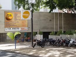 Senac São Paulo recebe curso gratuito da BM&F BOVESPA