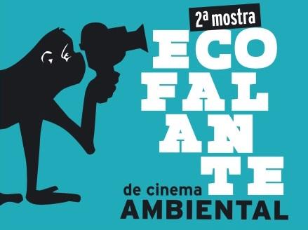 2ª Mostra Ecofalantes de cinema ambiental chega ao Sesc Campinas. Veja programação