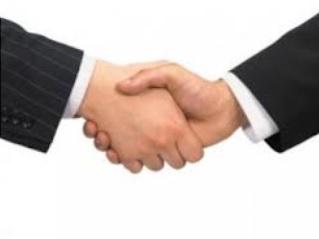 Sindivarejista inicia período de Negociações Coletivas de Trabalho