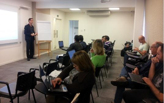 SindiVarejista promove curso gratuito de formação de preço