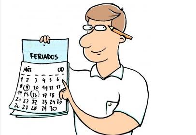 Saiba qual empresa pode usar o trabalho do funcionário no feriado de 1º de Maio