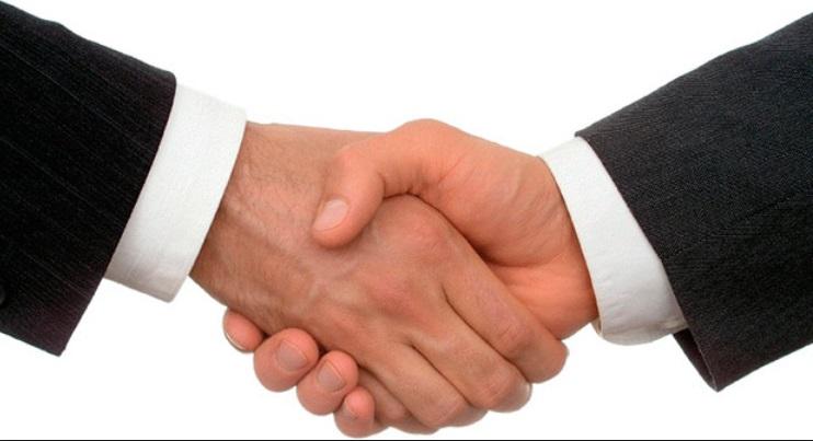 Sindivarejista e Secom assinam Convenção para Indaiatuba após esforço de todos