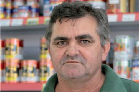 Correio Popular divulga ação do sindicato no Ouro Verde