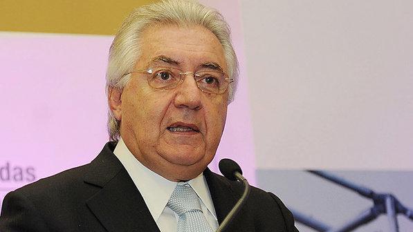 Ministro Afif Domingos vem a Campinas para falar do Simples Nacional