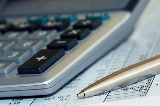 Ajuste fiscal na folha deve elevar carga tributária, mas favorecer alguns setores