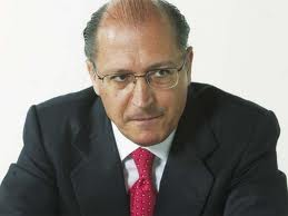 Sindicatos e Fecomercio pedem volta do Simples Paulista para Alckmin