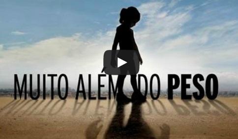 Nova postagem do Blog do Julio traz alerta sobre alimentação e saúde