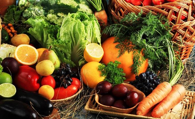 Segurança dos alimentos pode ser um grande diferencial do varejista