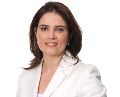 """Campinas tem o rosto de seu comércio"""", diz deputada Aline Corrêa"""""""