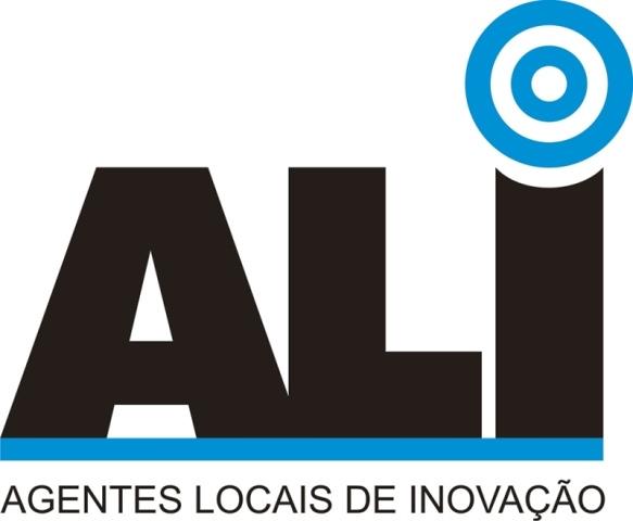 SindiVarejista e Sebrae firmam parceria pra programa de inovação no comércio