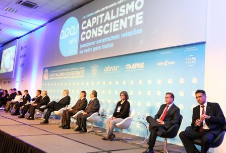 Apas amplia fronteiras do varejo com inovação e bons negócios
