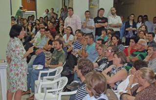 Empresários de Artur Nogueira também têm assembleia dia 7/11, 19h