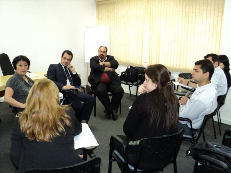 Assembleia reúne representantes do varejo de Sumaré e Hortolândia