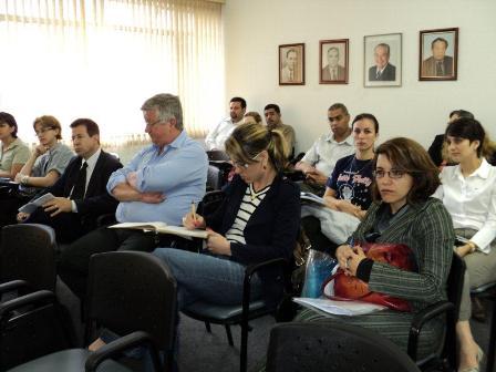 Varejistas de Indaiatuba estão convocados para Assembleia, em Campinas, dia 17/07