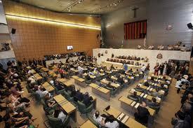 Assembleia Legislativa aprova mínimo regional em São Paulo