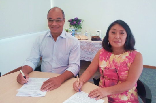 Campinas, Paulínia e Valinhos têm Convenção Coletiva assinada