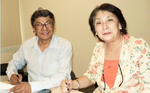 Convenção é assinada para Itatiba e Vinhedo