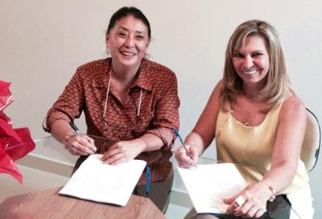 Sumaré e Hortolândia têm Convenção Coletiva de Trabalho assinada