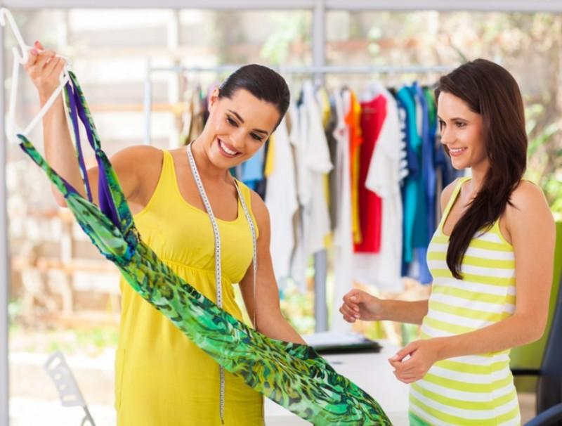 Como fazer o cliente voltar à loja depois das compras de Natal e Ano Novo