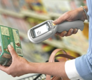 Pesquisa aponta: varejo tem prejuízos sem automação comercial