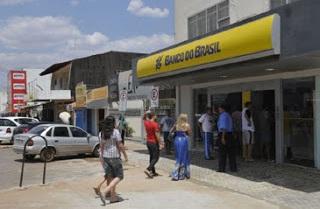 BB cria linha de R$ 1 bilhão para financiar tributos de pequenas empresas