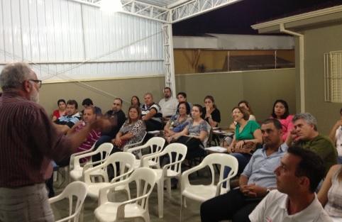 Inova no Varejo chega a Barão Geraldo com adesão dos comerciantes