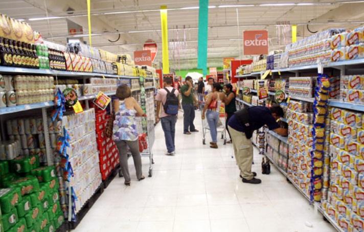 PIS/COFINS e IPI: Tributação de Bebidas Mudará em Maio deste ano