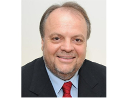 Presidente do Sindivarejista lamenta a morte de Biléo Soares