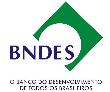 BNDES e Sebrae firmam parceria para atender microempresa