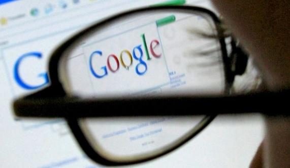 Saiba como melhorar a visibilidade de seu site nos serviços de busca