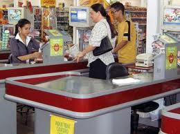 Supermercados têm até dezembro para se adequar à nova norma