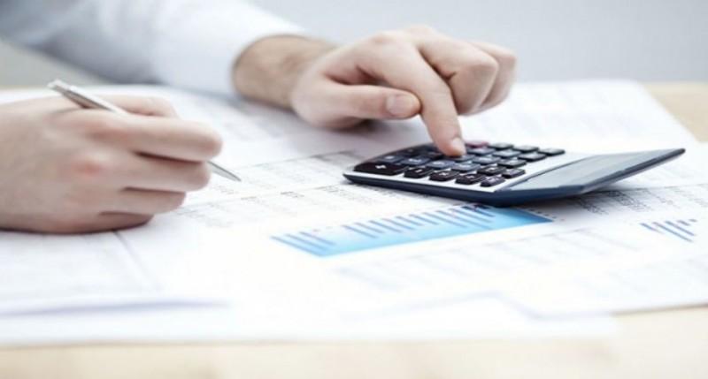 Veja os erros mais comuns com os impostos das empresas e saiba como evitar