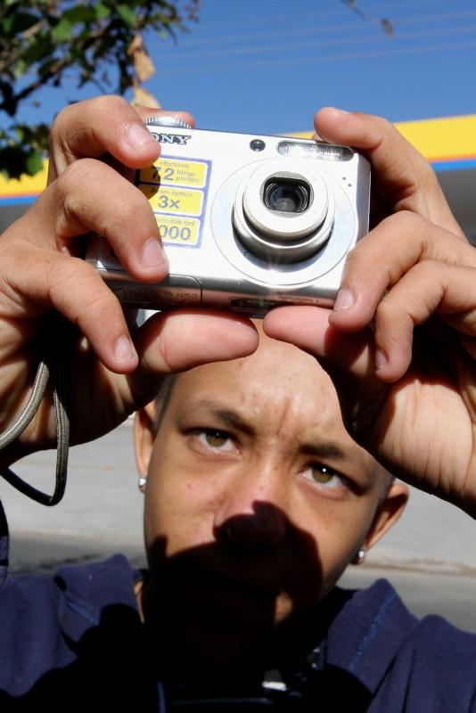 Conexão Social fará caminhada fotográfica no domingo em Indaiatuba