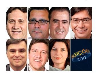 Conheça propostas dos candidatos para o varejo em Campinas
