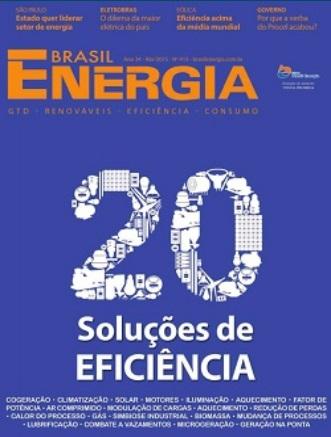 Confira 20 cases de sucesso envolvendo eficiência energética e suas aplicações