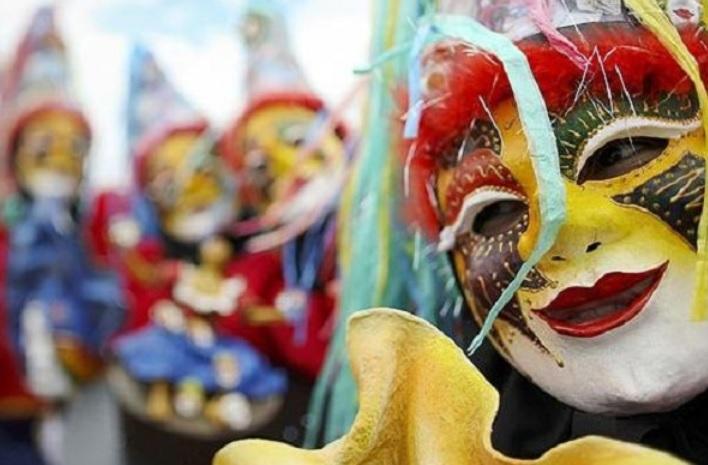 Carnaval não é feriado e comércio pode funcionar normalmente
