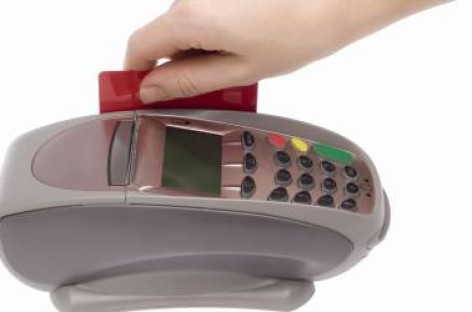 Novas regras para o cartão de crédito já estão valendo